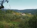 Agriturismo Borgo Antico Amelia Umbria